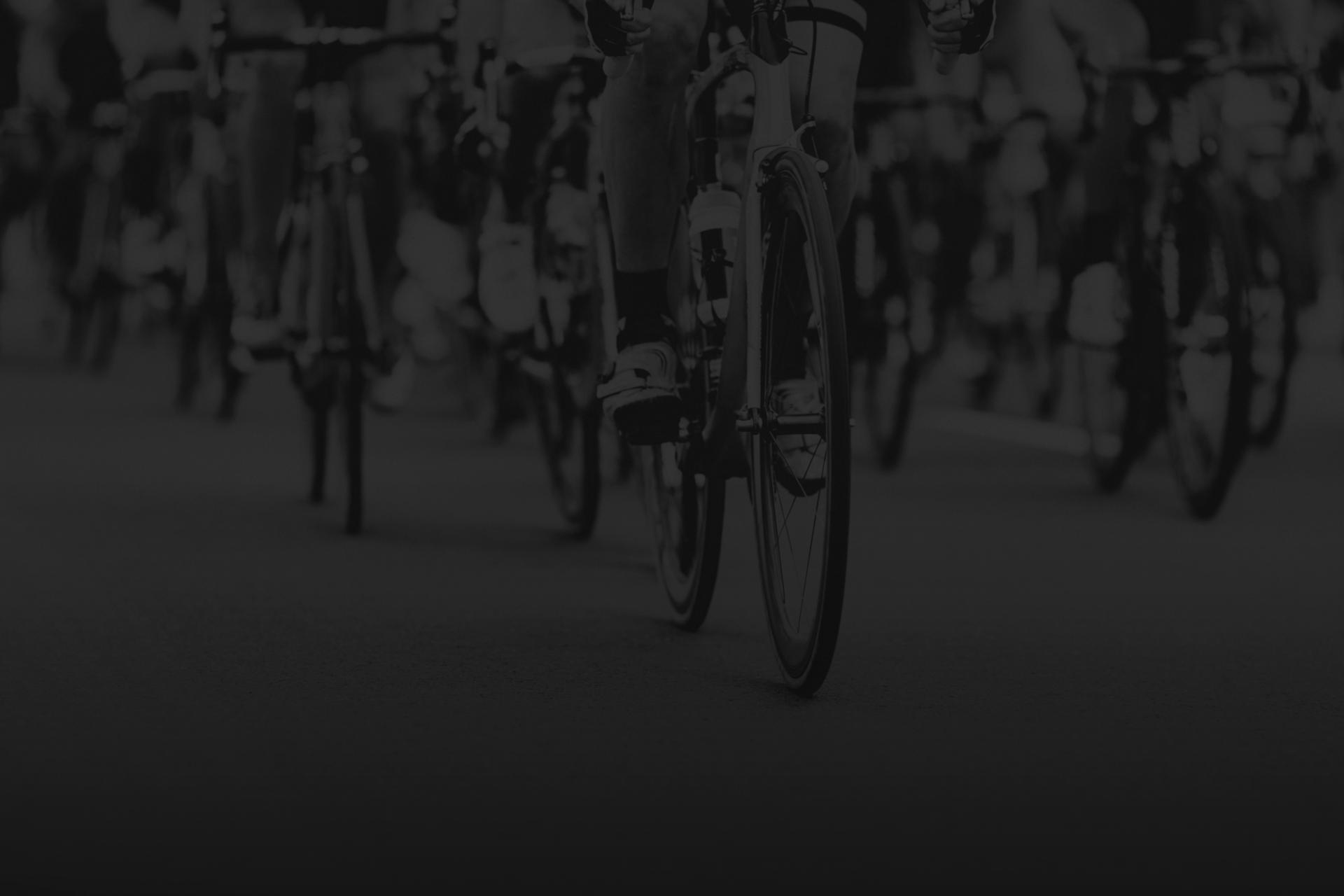 fietsenwinkel oudenaarde