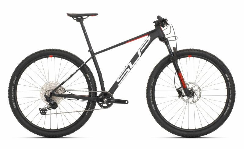 mountainbike kopen oudenaarde