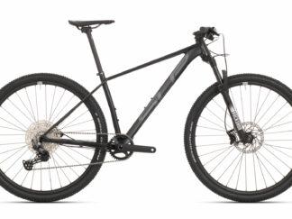 mountainbike oudenaarde fietsen
