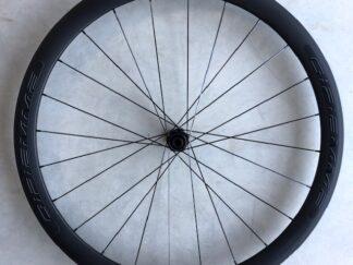 fietsenwinkel oudenaarde fietsen