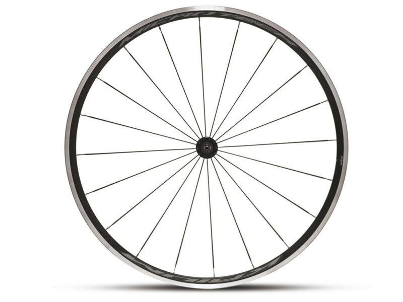 fiets kopen oudenaarde