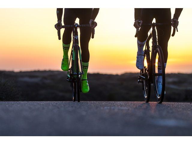 Basso Bikes Basso