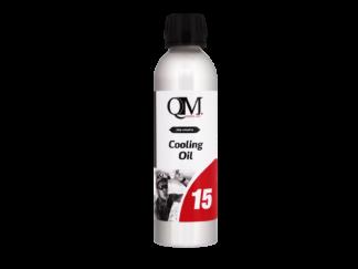 QM cooling oil