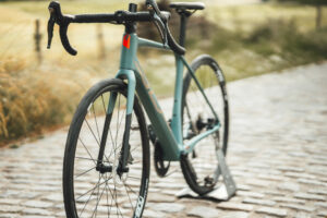 Superior bikes Oudenaarde fietsenwinkel
