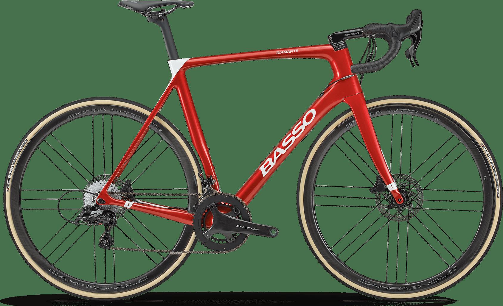 fietsenwinkel_oudenaarde