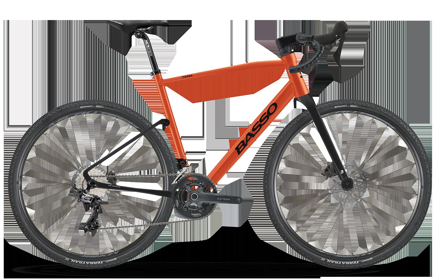Basso_bike
