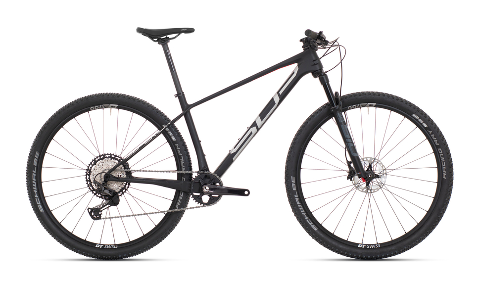 Superior_bikes_oudenaarde