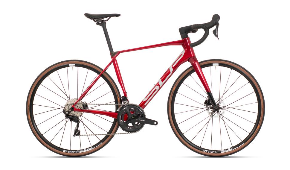 Superior_bikes