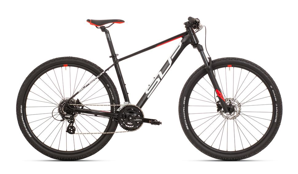 Superior_bikes_2022