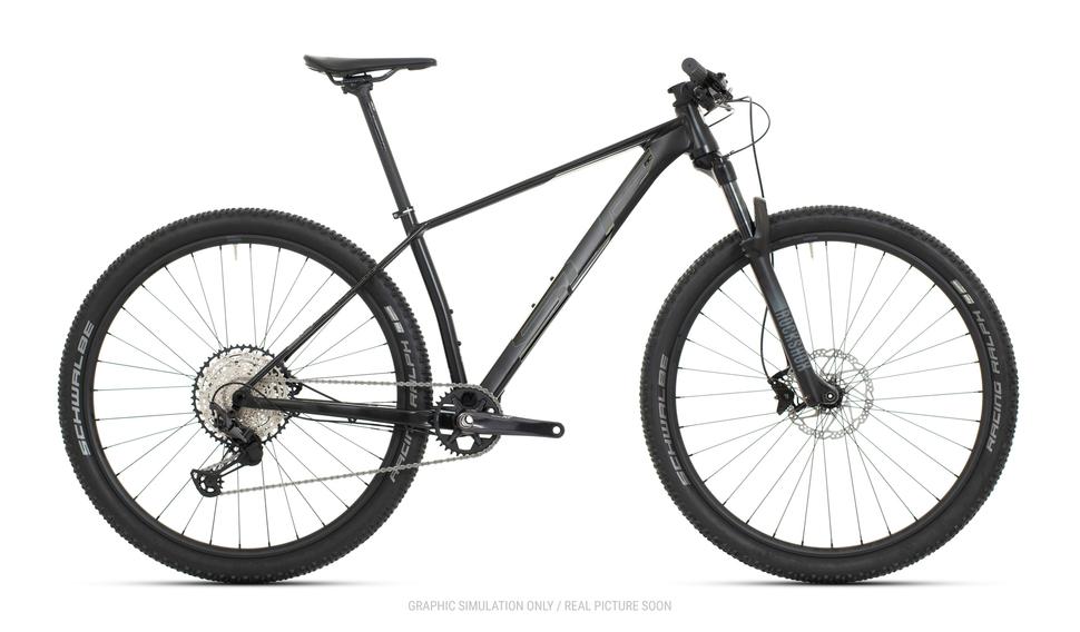 Superior_bike_kopen